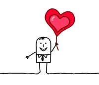 st valentin de la relation client