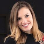 Jennifer Montiton