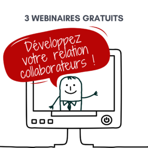 webinaire relation collaborateurs RH