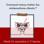 webinaire relation client